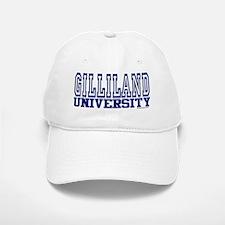 GILLILAND University Baseball Baseball Cap