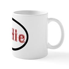 Southie2 Mug