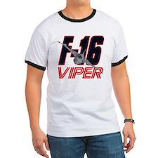 2-viper_front T