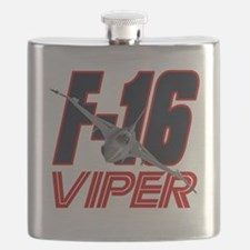 2-viper_front Flask