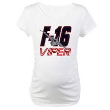 2-viper_front Shirt