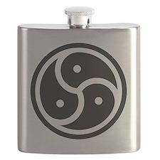 Basic BDSM Image Flask