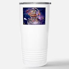 23x35_print Travel Mug