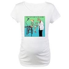 7659_medical_cartoon Shirt