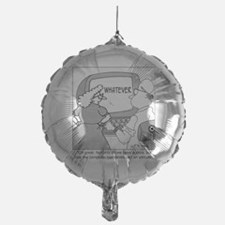 6058_computer_cartoon Balloon