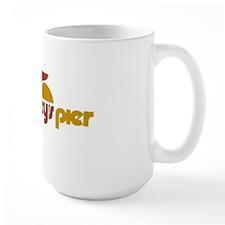 moreys-pier-10x10-logo Mug