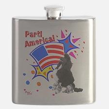 PartiAmerica1 Flask