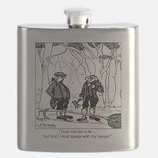 2078_history_cartoon Flask