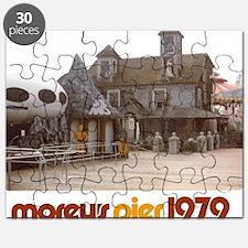2-moreys-pier-hauntedhouse-starwars-orig Puzzle