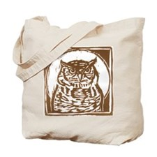onesmallowl Tote Bag