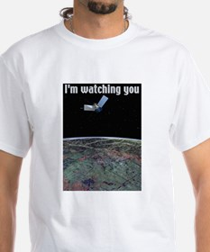 I'm watching you Shirt