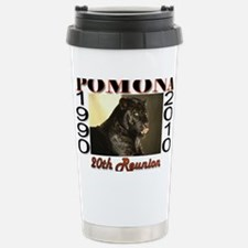 PHS20yrLogo Travel Mug