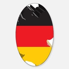 3DGermany1 Decal