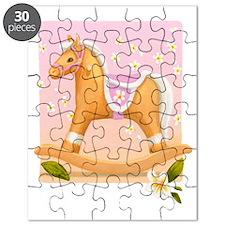 PPRHCafePress Puzzle