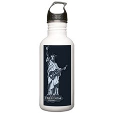 stat-lib-guit2-OV Water Bottle