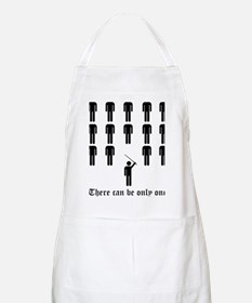 Final (with text) Apron