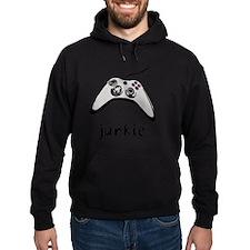 Gaming Hoodie