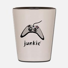 Gaming Shot Glass