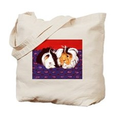 LKO lilyko ~ Tote Bag
