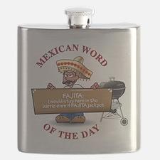 MWOD-Fajita2.gif Flask