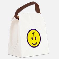 AshWed2_Dark Canvas Lunch Bag