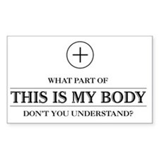 This_Is_My_Body_Light Decal