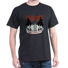 thirst for blood T-Shirt