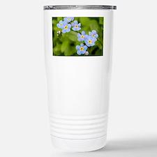 DSCN3394 Travel Mug