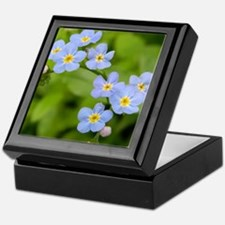 DSCN3394 Keepsake Box