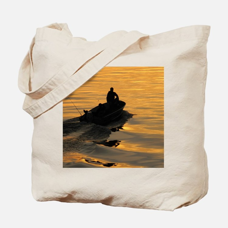 DSCN2421 Tote Bag
