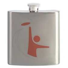 ultimate graphic Flask