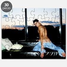 DSC_0069mmtan 9x13 Puzzle