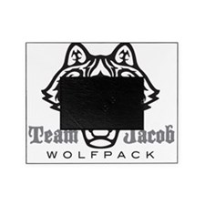 wolfpack2 Picture Frame