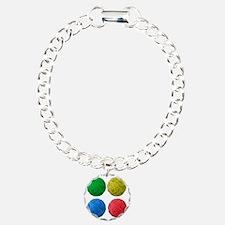 4ballssm Bracelet