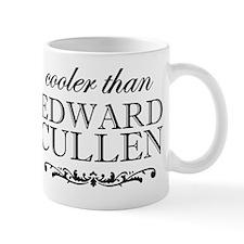 coolerEC Mug