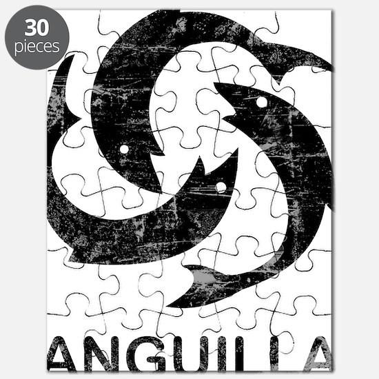 2-angullia2 Puzzle