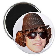 Craig 4 Magnet