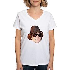 Craig 4 Shirt