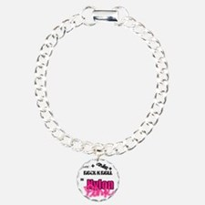 sexcandiesrocknroll Bracelet