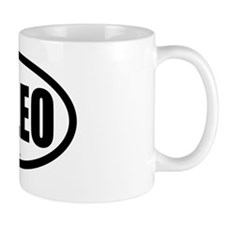 paleoautodecalstkr Mug