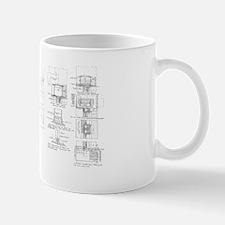 shirt_windows.gif Small Small Mug