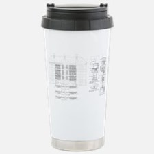shirt_windows.gif Stainless Steel Travel Mug