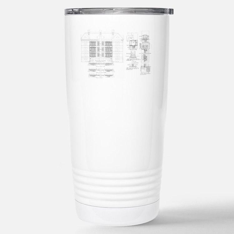 shirt_windows.gif Stainless Steel Travel Mug