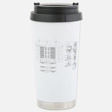 shirt_windows.gif Travel Mug