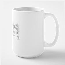 shirt_windows.gif Large Mug