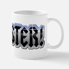 jeffster Mug