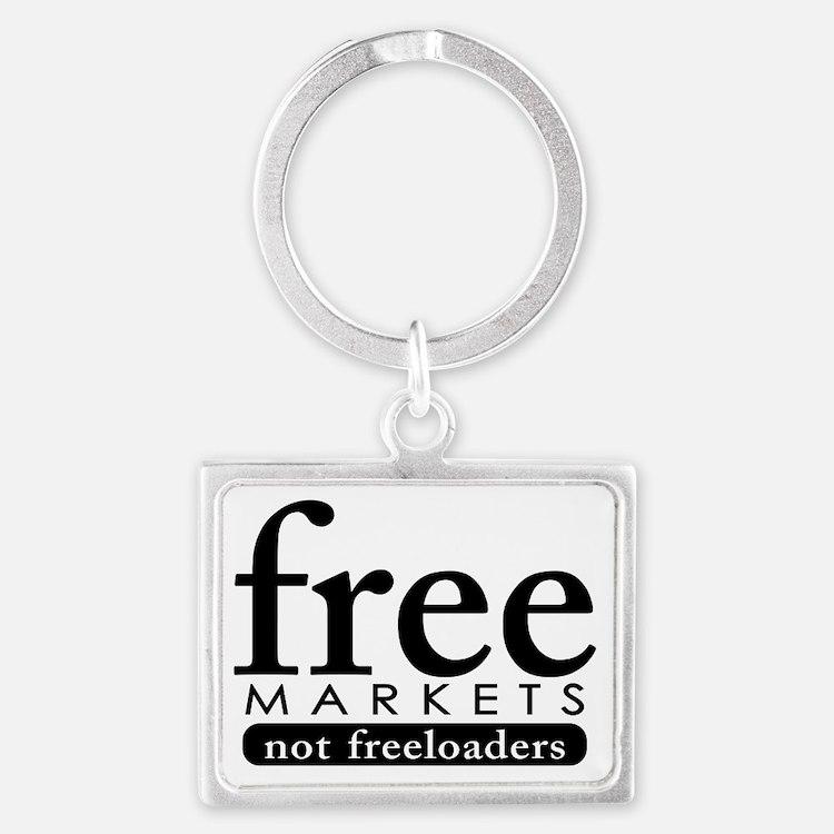 08-15_freemarkets Landscape Keychain