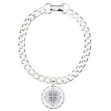 Anxious Bracelet