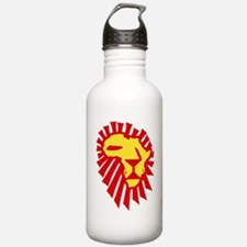 redlion Water Bottle