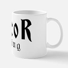 rancor1 Mug